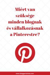 Affiliate Marketing, Online Marketing, Famous Logos, Virtual Assistant, Company Logo, Internet, Blog, Projects, Blogging