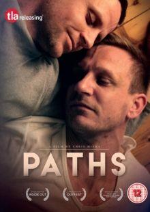 German gay movies