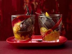 Rezeptsammlung Kumquat. Alle Rezepte mit Bild in einer praktischen Rezeptgalerie. Finden Sie einzigartige Rezepte mit Fotos in bester Qualität!