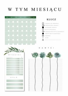 Bujo, Boy Or Girl, Bubbles, Doodles, Bullet Journal, Printables, How To Plan, Diy, Inspiration