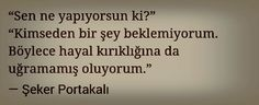 Şeker Portakalı Cover Photo Quotes, Cover Photos, Words Quotes, Cool Words, Psychology, Literature, Feelings, Reading, Books