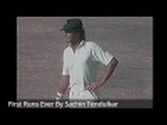 Cricket Videos: Imran Khan- One of the greatest all rounders of Cricket!! - (More info on: https://1-W-W.COM/Bowling/cricket-videos-imran-khan-one-of-the-greatest-all-rounders-of-cricket/)