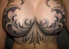 Tribales-tatuajes.jpg (447×317)