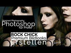 coole fotobearbeitungsprogramme