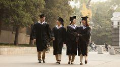 Hochschule: Wie China westliche Werte aus Unis verbannt