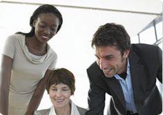 Benvenuti in Start People, Agenzia per il lavoro somministrato (temporaneo) e permanent – Entra nel mondo Star People, offerte per trovare lavoro in modo facile e professionale - Candidati: cerca il lavoro per te - Aziende servizi di ricerca personale
