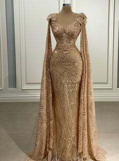 Fancy Wedding Dresses, Glam Dresses, Event Dresses, Fashion Dresses, Stunning Dresses, Beautiful Gowns, Pretty Dresses, Dinner Gowns, Prom Outfits