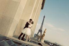 il y a un an…à Paris avec Djamel photography (part 1)