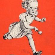 Αυγοδρομίες | Ανδρονίκη, η νηπιαγωγός. Disney Characters, Fictional Characters, Snow White, Disney Princess, Art, Art Background, Snow White Pictures, Kunst, Sleeping Beauty