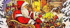 Mensajes para navidad: frases emotivas para compartir durante la fiesta  http://www.infotopo.com/eventos/navidad/mensajes-para-navidad-frases-emotivas/