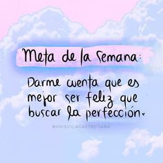 Some Quotes, Words Quotes, Bible Quotes, Motivational Phrases, Inspirational Quotes, Ptsd Quotes, Quotes En Espanol, Smart Quotes, Affirmation Quotes