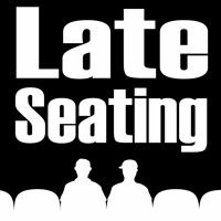 Late Seating Bonus episode: Our Guiltiest Pleasures by The Lemme Listen Podcasts on SoundCloud