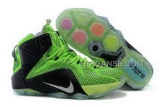 https://www.jordanse.com/buy-cheap-nike-lebron-12-2015-green-black-mens-shoes-online.html BUY CHEAP NIKE LEBRON 12 2015 GREEN BLACK MENS SHOES ONLINE Only 110.00€ , Free Shipping!