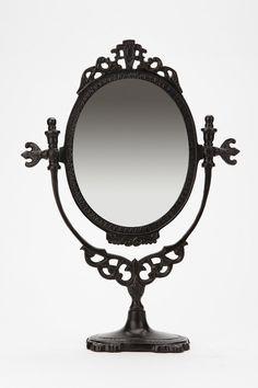 Vanity Mirror - find a cheaper version :)
