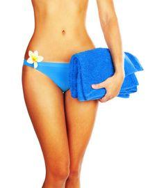 A deshinchar la barriga ¡en un dos por tres! | A deshinchar la barriga ¡en un dos por tres! - Yahoo Mujer