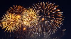Here's a list of what's open and closed in Toronto on New Year's Day. Canada Day Fireworks, Fireworks Displays, Firework Safety, Whats Open, Diwali Celebration, Honeymoon Spots, Fire Works, Happy New Year 2020, Canada Day