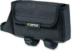 Topeak Tri Bag Frame Bag