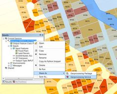 14 Best Esri Software images in 2012   Software, Map