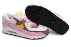 100% authentic 11f00 d5951 Womens Nike Air max 90 104 AIRMAX W191 - 78.99  cheap nike air