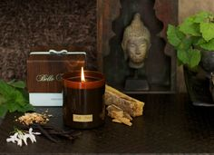 #Indochine is an intermingling of Indian, Chinese and French influences, warm and seductive scent that will take you to a region of the world brimming with natural beauty and redolent with spice, exotic woods and sensual accords.