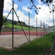 securite-terrain-sport