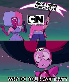 Steven Universe Lapidot, Steven Universe Funny, Cn Cartoon Network, Shadow The Hedgehog, Best Waifu, Funny Relatable Memes, Stove, Cartoons, Geek Stuff