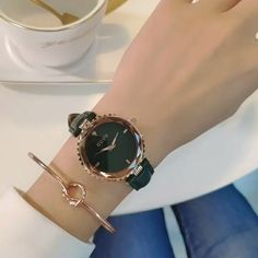 High-end Watches, Fashion Jewelry Made for Everyday Attire - Perfect Watches Trendy Watches, Popular Watches, Modern Watches, Elegant Watches, Luxury Watches, Watches For Men, Cute Watches, Wrist Watches, Silver Pocket Watch