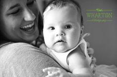Baby Photos   Kids Photos   Kids Photography   Nashville Photographer   www.toriwharton.com   Copyright of Tori Wharton Photography