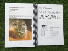 i-spy a cookbook for sale!!🔎