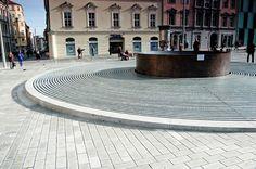Náměstí Svobody :: Brnoweb.eu
