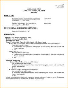 download format pdf curriculum vitae sample lawyer resume template free samples examples