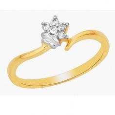 Miraya #diamond #ring