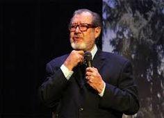 ¡Puro Teatro! Todo el Teatro: Murió José Solé, el hombre que literalmente fue te...