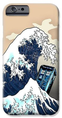 blue Phone booth vs the great wave Available for @pointsalestore #iphone7 #iphone7plus #iphone6 #iphone6plus #iphone6s #iphone6splus #iphone5 #iphone5s #iphone5c #iphone4 #iphone4s #galaxys7 #galaxys6 #galaxys5 #galaxys4 #tardis #doctorwho #starrynight #vangogh #screamingman #flying #phonebooth #bigwave #timemachine #timetraveller #timezone