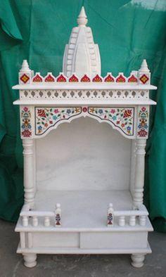 12 Best Temple Images Mandir Design Pooja Room Design Home Temple