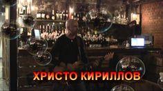 """Караоке конкурс Клуба """"Бизнес лэнд"""" 02.12.2015 - 12"""