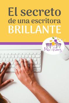 29 Ideas De Escritura Creativa Escritura Creativa Escritura Desafío De Escritura