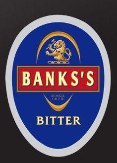 Wine And Beer, Best Beer, Banks, Beer Coasters, Couches