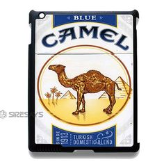 Like and Share if you want this  Camel Cigarette Blue dodo cases, Camel Cigarette iPhone case     Buy one here---> https://siresays.com/cute-iphone-6-cases/camel-cigarette-blue-dodo-cases-camel-cigarette-iphone-case/