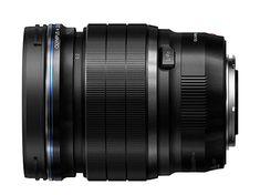 Olympus M.Zuiko Digital ED Pro : Caratteristiche e Opinioni F 1, Binoculars, Digital, Travel, Products, Pictures, Fotografia, Lenses, Viajes