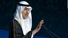Saudi Arabia Has Launched The Ultimate Oil Power Play Here S What It Stands To Gain In 2020 Product Launch Breaking News Today News Today