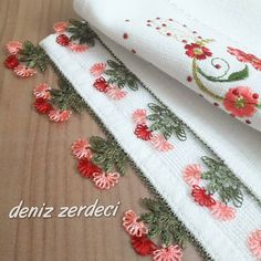 Needle Lace, Bargello, Napkin Rings, Elsa, Origami, Diy And Crafts, Embroidery, Model, Home Decor
