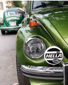 Volkswagen – One Stop Classic Car News & Tips Vw Bus, Car Volkswagen, Ranger, Vw Beetles, Beetle Bug, Small Cars, Car Wheels, Retro, Vintage Cars