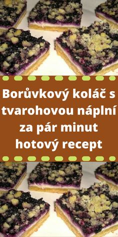 Deserts, Food And Drink, Sweets, Cooking, Cake, Dieting Tips, Kuchen, Kitchen, Gummi Candy