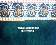 08111777320 Jual Karpet Masjid, Karpet musholla, Karpet Sholat, Karpet masjid turki: 0811-1777-320 Jual Karpet Masjid Roll Turki Di Jak...