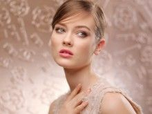 Dermatology facial procedures