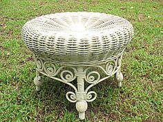 Cheap And Easy Tricks: Wicker Table Front Porches wicker patio verandas.Wicker Garden Home wicker box basket liners. Resin Wicker Furniture, Wicker Dresser, Wicker Couch, Wicker Headboard, Wicker Mirror, Wicker Shelf, Wicker Bedroom, Wicker Tray, Wicker Table