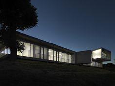 Gallery of The Whale Primary School / Studio di Architettura Andrea Milani - 9
