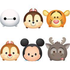 Kawaii Disney, Cute Disney Drawings, Cute Drawings, Disney Love, Disney Art, School Hallway Decorations, Cartoon Nail Designs, Barbie Decorations, Thumbprint Crafts